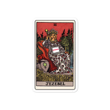 Load image into Gallery viewer, Tarot Stickers