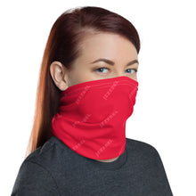 Load image into Gallery viewer, Jezebel Neck Gaiter