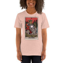 Load image into Gallery viewer, Tarot Unisex T-Shirt