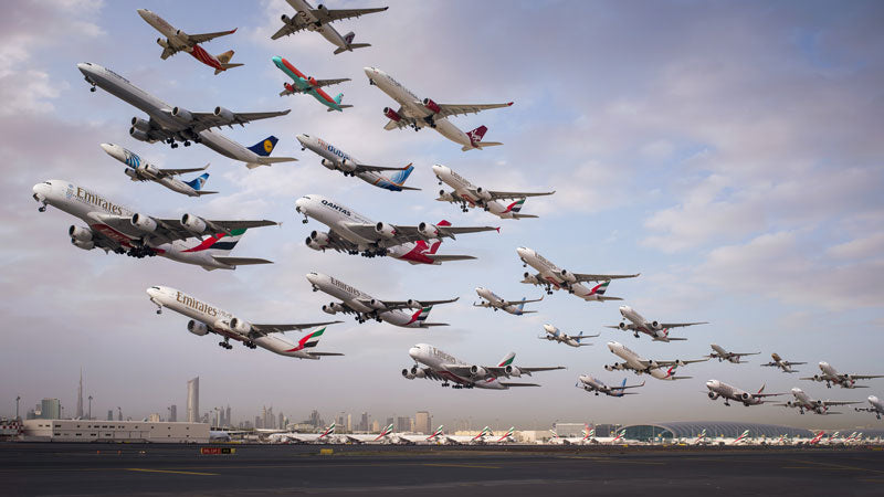 Dubai-International-12R-Morning-Heavy-Departures