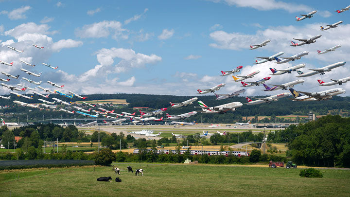 Zurich-Airport-28-and-16-Visual-Separation