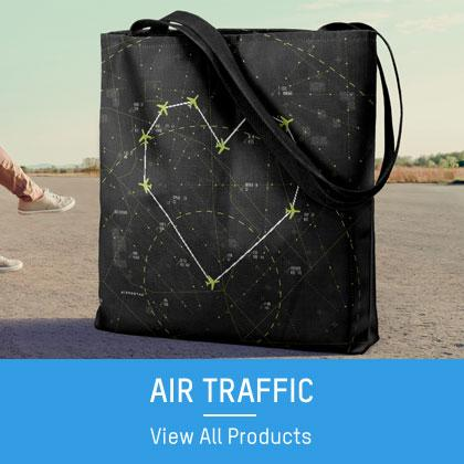 air-traffic-control-collection