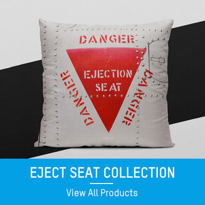 Ejection-Seat-Products