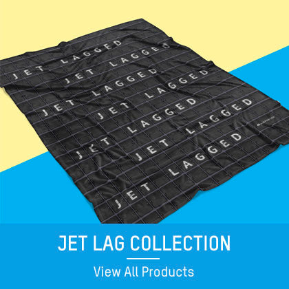Jet Lag Products