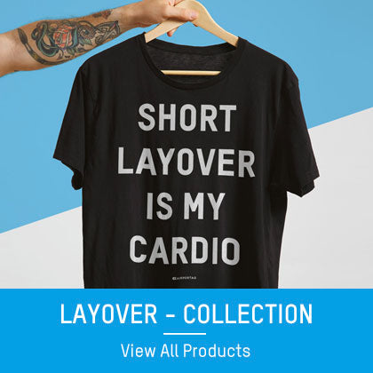 Short-Layover-Collection