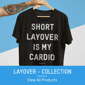 Layover collection