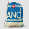 ANC - Laundry Bag