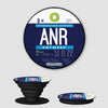 ANR - Phone Grip