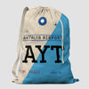 AYT - Laundry Bag