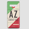 AZ - Phone Case - Airportag