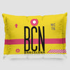 BCN - Pillow Sham