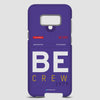 BE - Phone Case