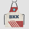 BKK - Kitchen Apron