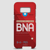 BNA - Phone Case