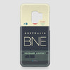 BNE - Phone Case