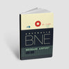 BNE - Journal