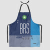 BRS - Kitchen Apron
