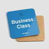 Business Class - Coaster