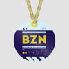 BZN - Ornament