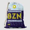 BZN - Laundry Bag