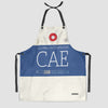 CAE - Kitchen Apron