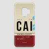 CAI - Phone Case
