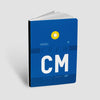 CM - Journal