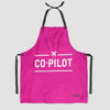 Copilot - Kitchen Apron