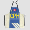 CPH - Kitchen Apron