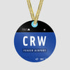 CRW - Ornament
