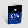 CRW - Journal