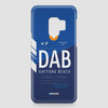 DAB - Phone Case