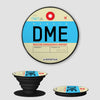 DME - Phone Grip