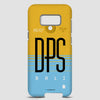 DPS - Phone Case