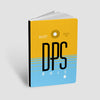 DPS - Journal