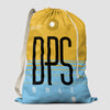 DPS - Laundry Bag