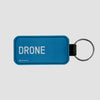 Drone - Tag Keychain - Airportag