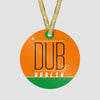 DUB - Ornament