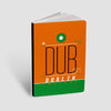 DUB - Journal