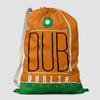 DUB - Laundry Bag
