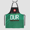 DUR - Kitchen Apron