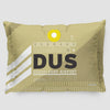 DUS - Pillow Sham