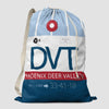 DVT - Laundry Bag