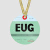 EUG - Ornament