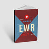 EWR - Journal
