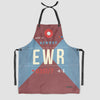 EWR - Kitchen Apron