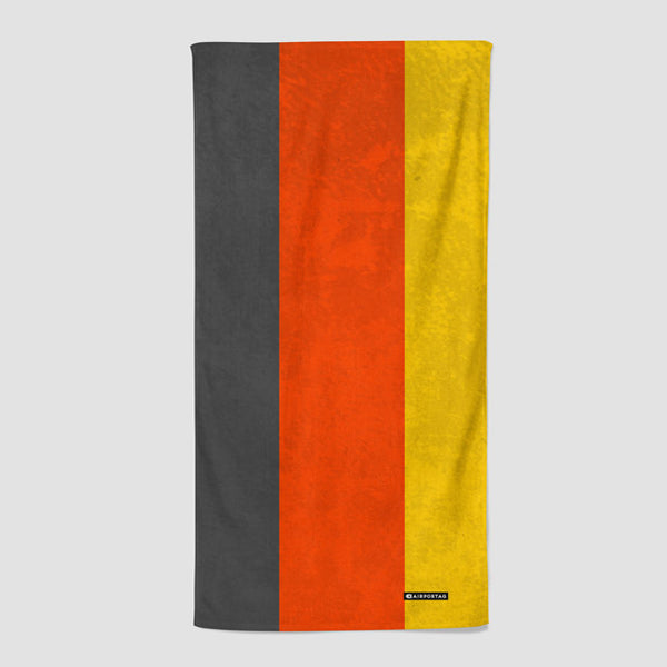 Flags of the World Products - Europe