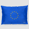 European Flag - Pillow Sham