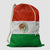 Mexican Flag - Laundry Bag