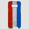 Dutch Flag - Phone Case